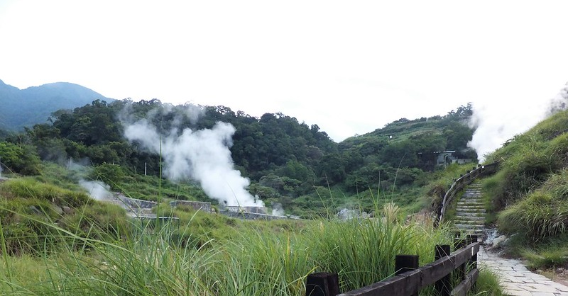 20170718地熱硫磺谷  (38)