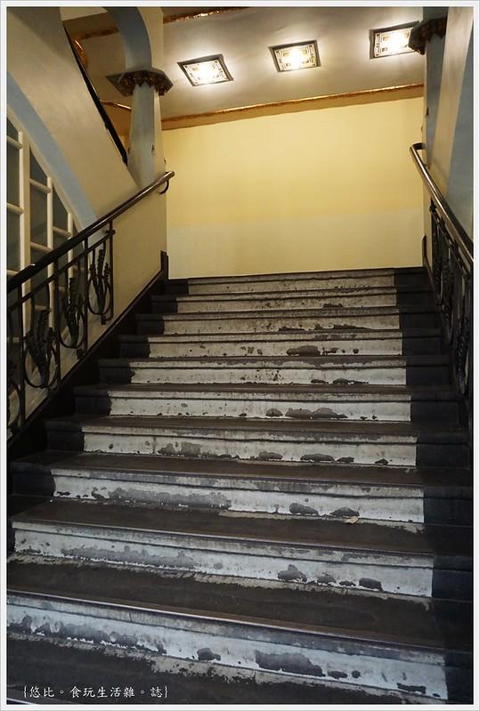 柏林-哈克雪庭院-11-電影院