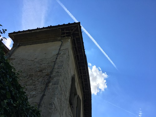 Florence IMG_4688