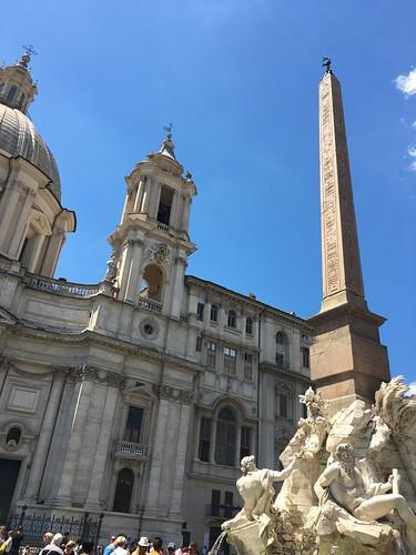 Rome, Italy IMG_4715
