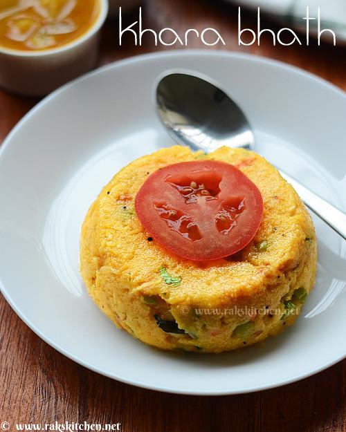 kara-bath-south-Indian-breakfast