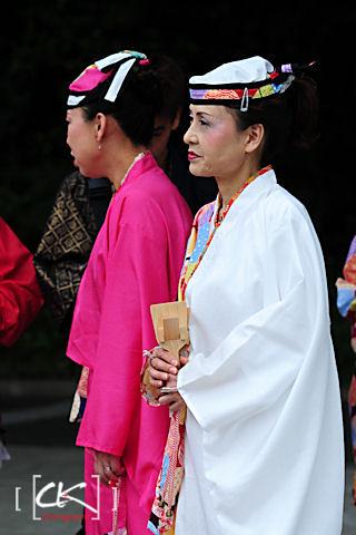 Japan_0853