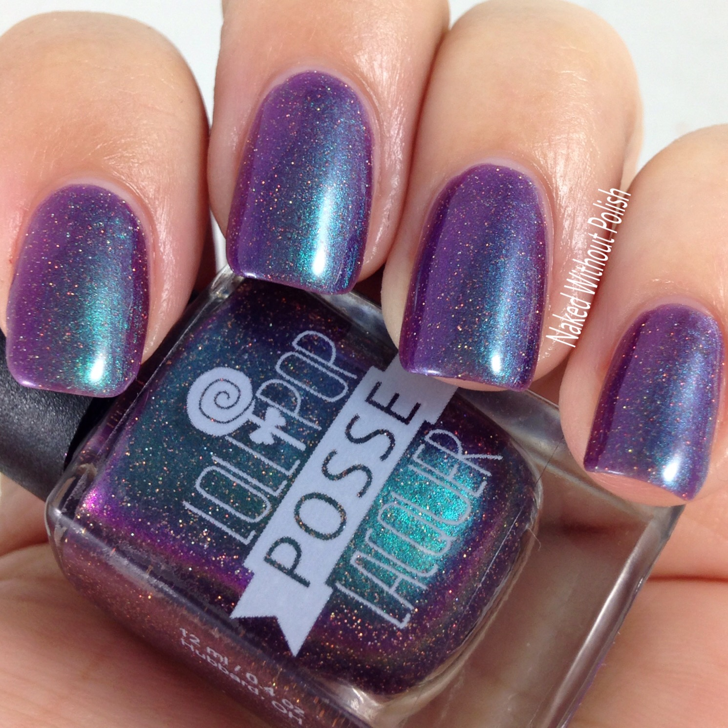 Polish-Pickup-Lollipop-Posse-Lacquer-Film-Noir-6