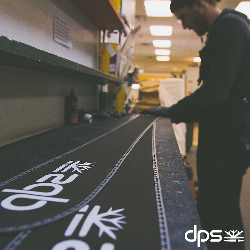 DPS Factory 02