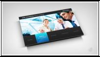 New Company Presentation - 34