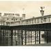 Brighton pier by carwyn2