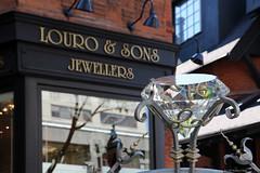 Louro & Sosns Jewellers