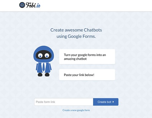 Fobi_io_create_a_bot_for_your_google_forms