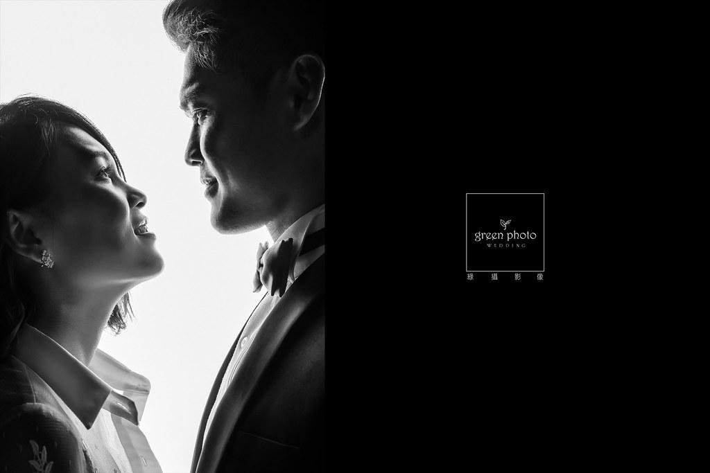 [自主婚紗] 川豪&怡真 婚紗照@好拍市集-23.jpg