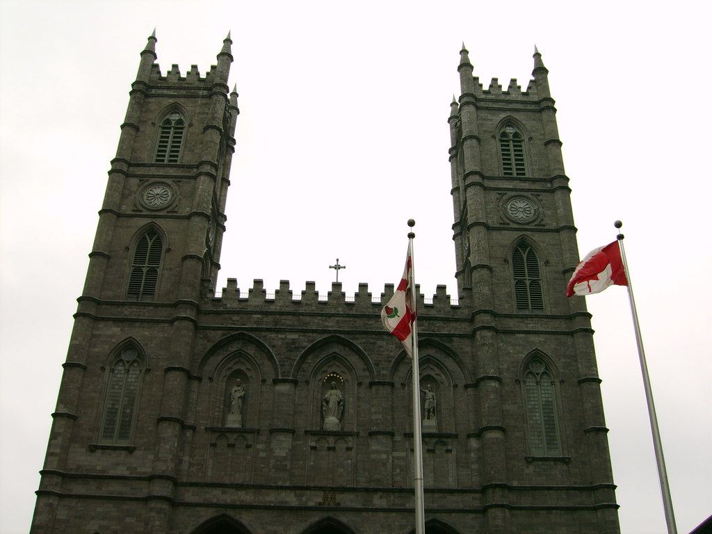 Canada card 1 006