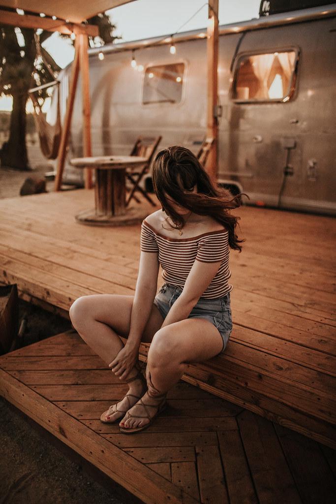 dawnphotography-266