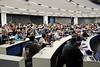 WordCamp Brisbane 2017