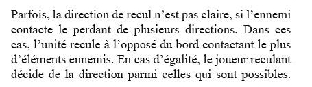 Page 43 à 56 - Les Combats 35953760302_a1653f1598