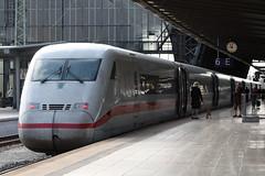 Baureihe 402