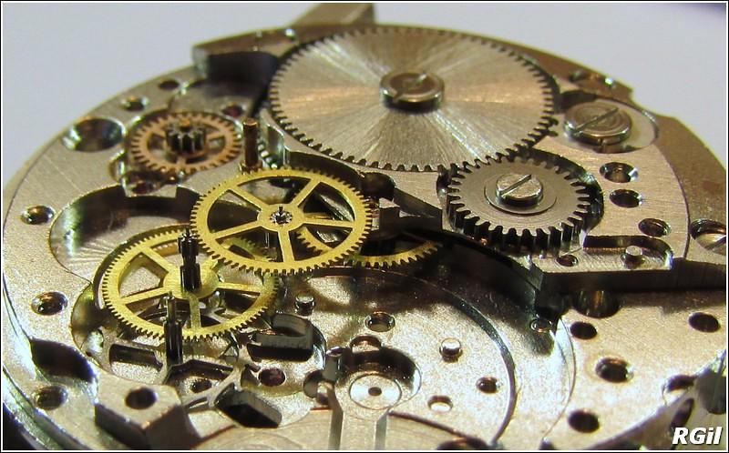 Ce qu´il y a dedans d´une Vostok Amphibia, avec des photos. 35979547475_52a68c8834_b