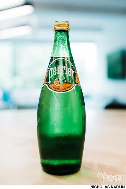 La Croix Sparkling Water Taste Test-64