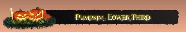 pumpkim
