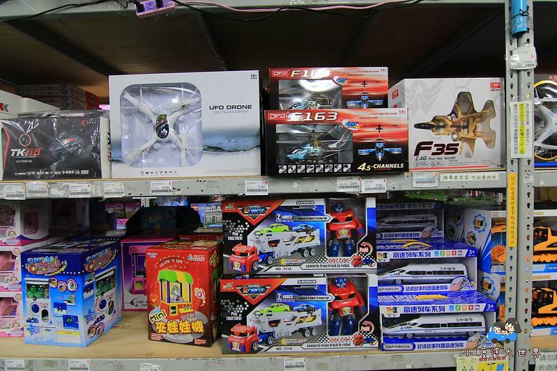 玩具特賣1 160