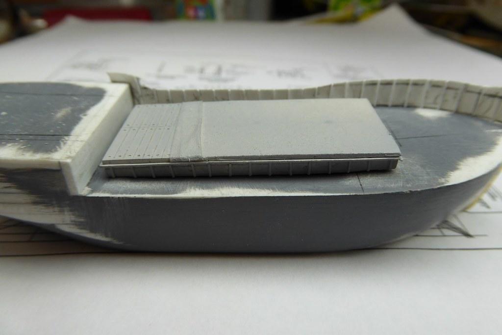 P1050030 (Copy)