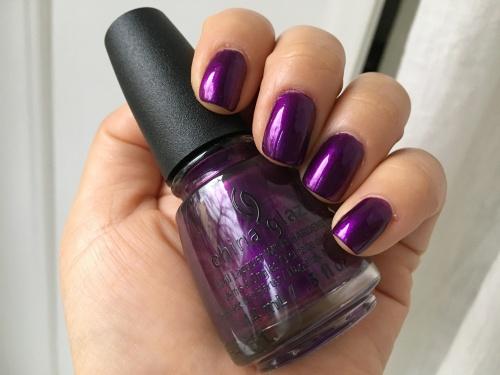 purple fiction4_zpshkr6dld6