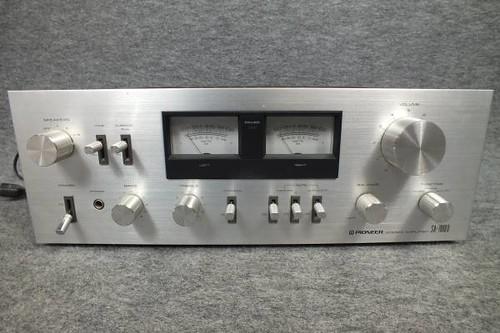 PIONEER SA-7800Ⅱ