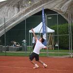2. Zurich-Cup 2014