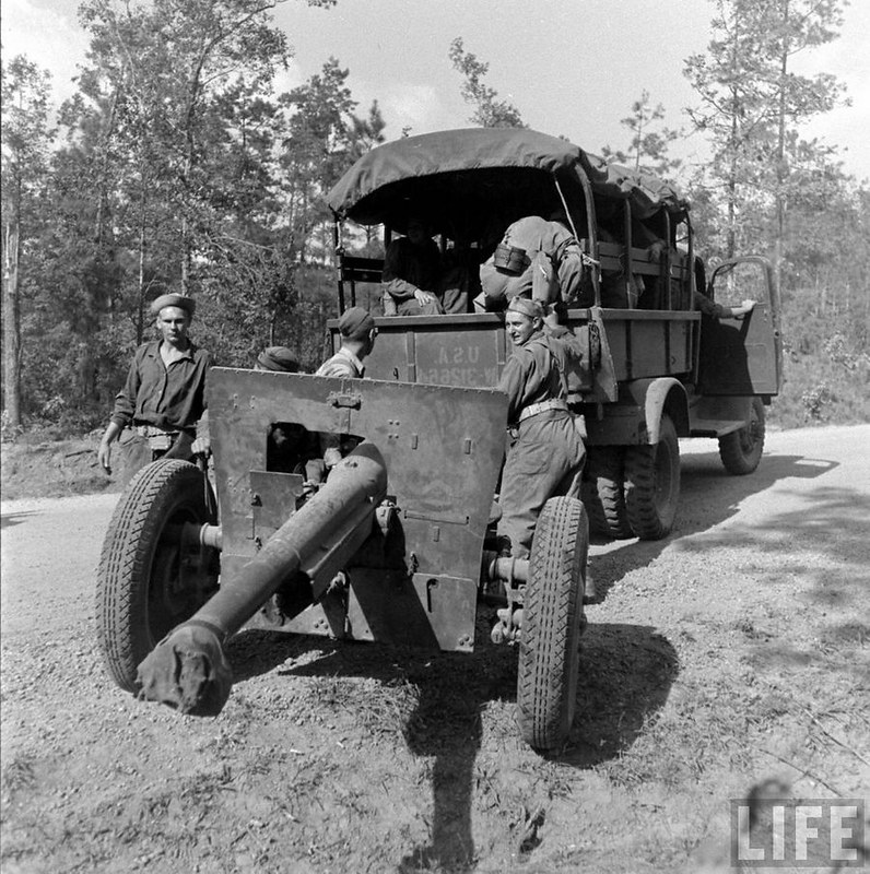 75mm-M1897-louisiana-maneuvers-1941-4lj-1