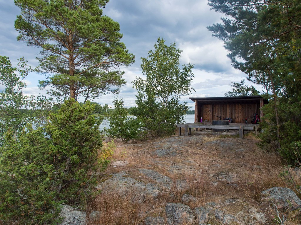 What to do in Rauma this summer - discover the secrets of Rauma, Finland