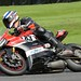 Cadwell Park Moto Time Attack 2017 - Mike Carr
