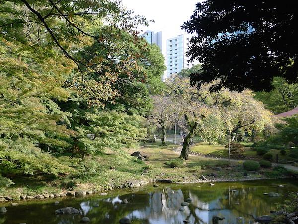 022-Tokyo