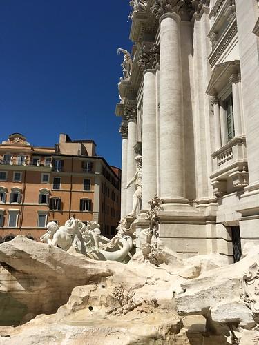 Rome, Italy IMG_4710
