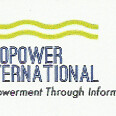 infopower archive