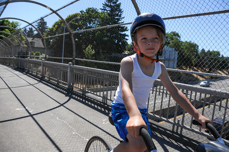 Ride from NoPo to Kelley Point Park-1.jpg