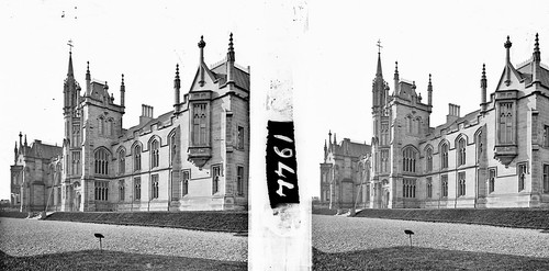 Magee College Derry photo