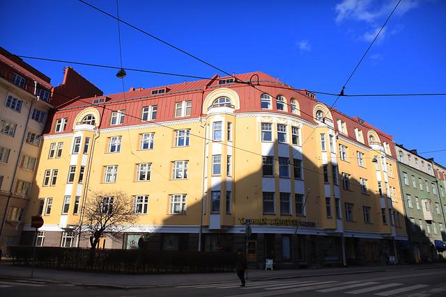 1703Helsinki16