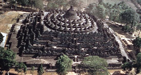 Le Temple de l'île de Lost  36173749601_572876900b_o