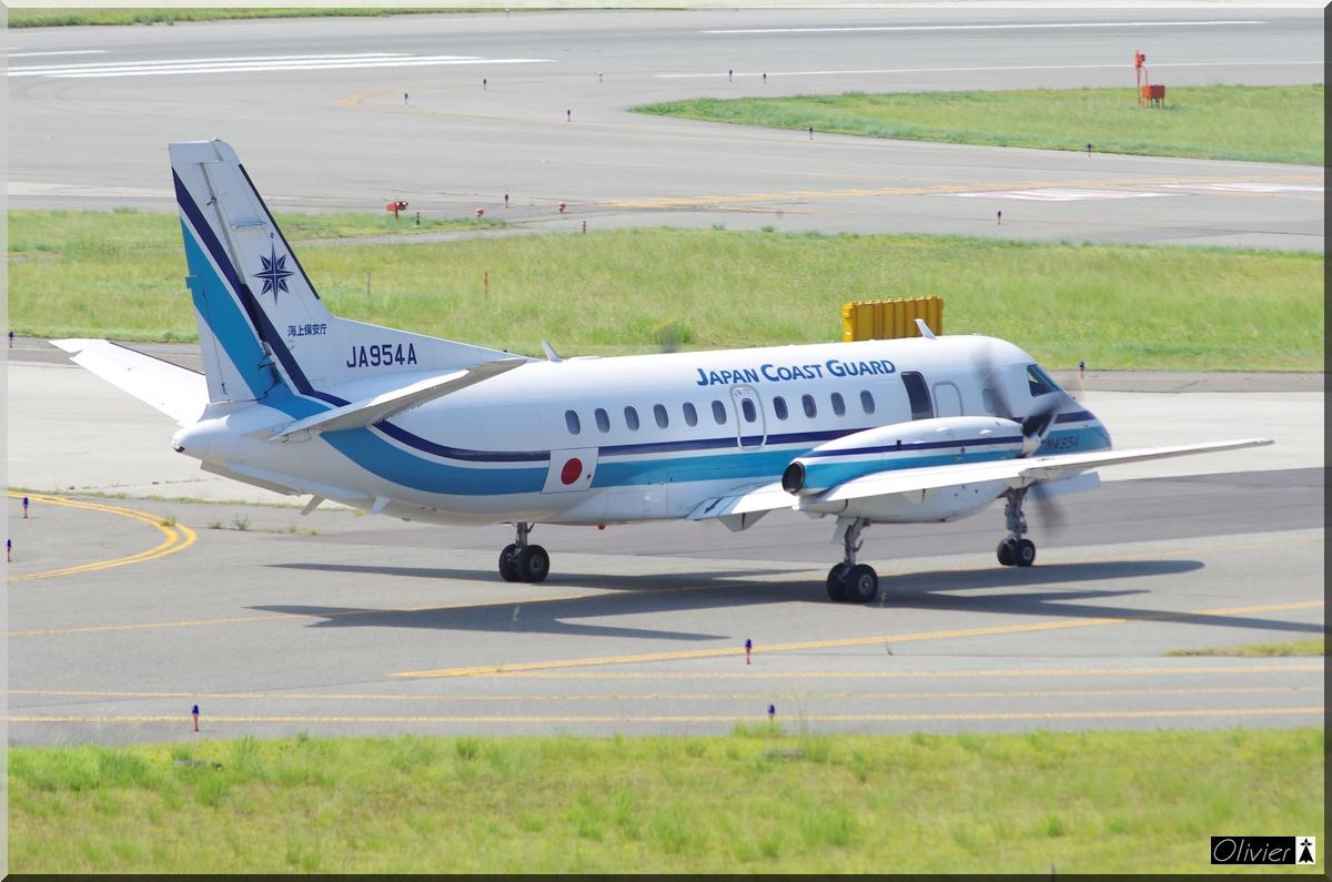 Osaka Kansai Airport - KIX 36204881301_dd564806a3_o