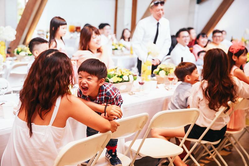 顏氏牧場,戶外婚禮,台中婚攝,婚攝推薦,海外婚紗6232