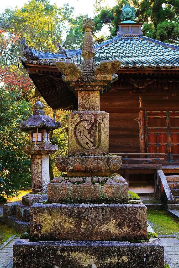 20161231滋賀石山寺 (53)