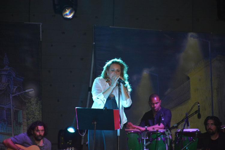concierto pastori11
