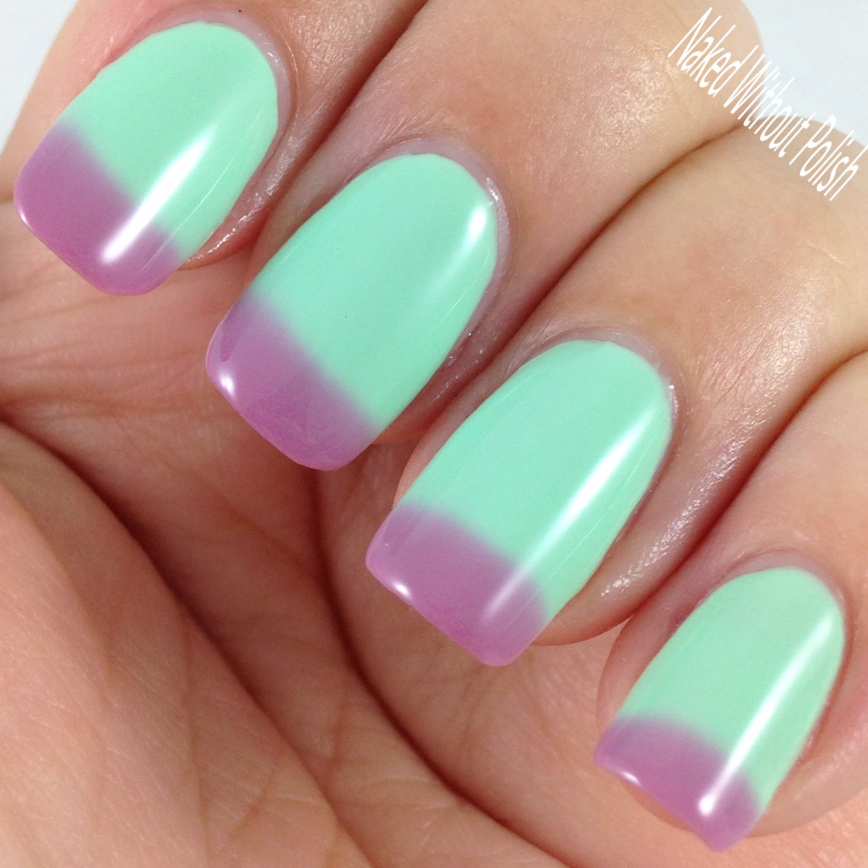 Le-Chat-Nails-Island-Wonder-5