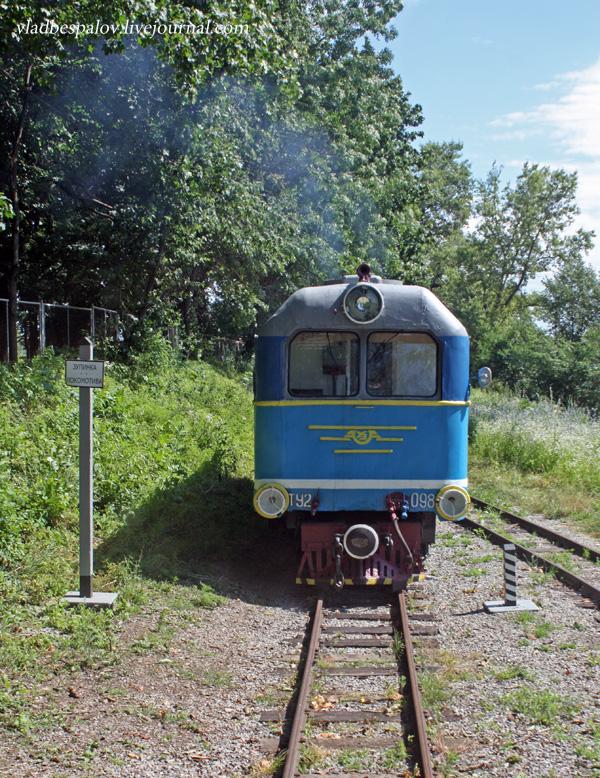 2017-07-01 Ужгородська дитяча залізниця_(13)
