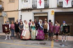 Falla Sant Jaume Onil (2)