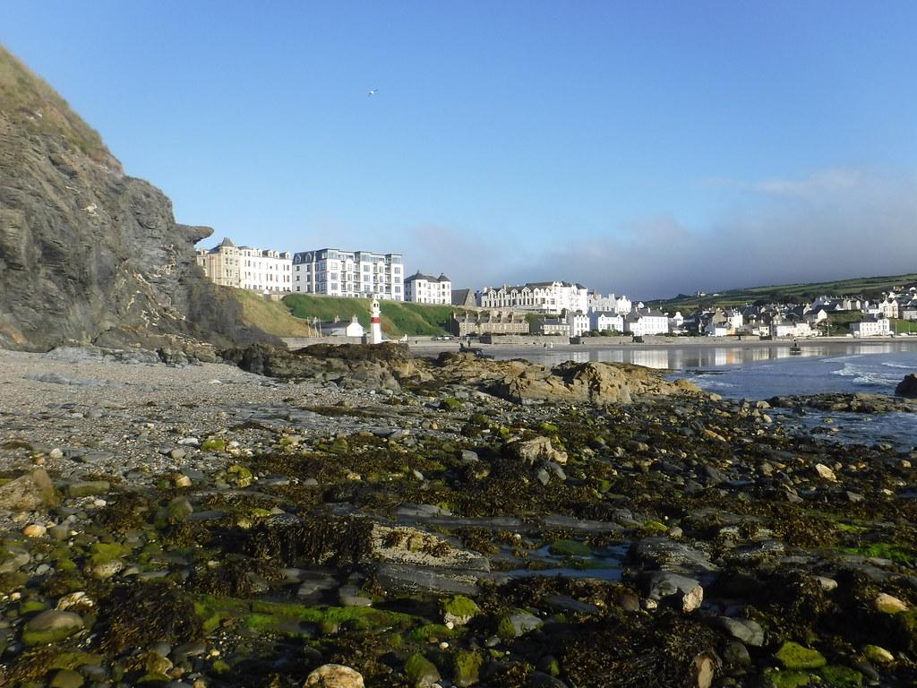 Port Erin 53