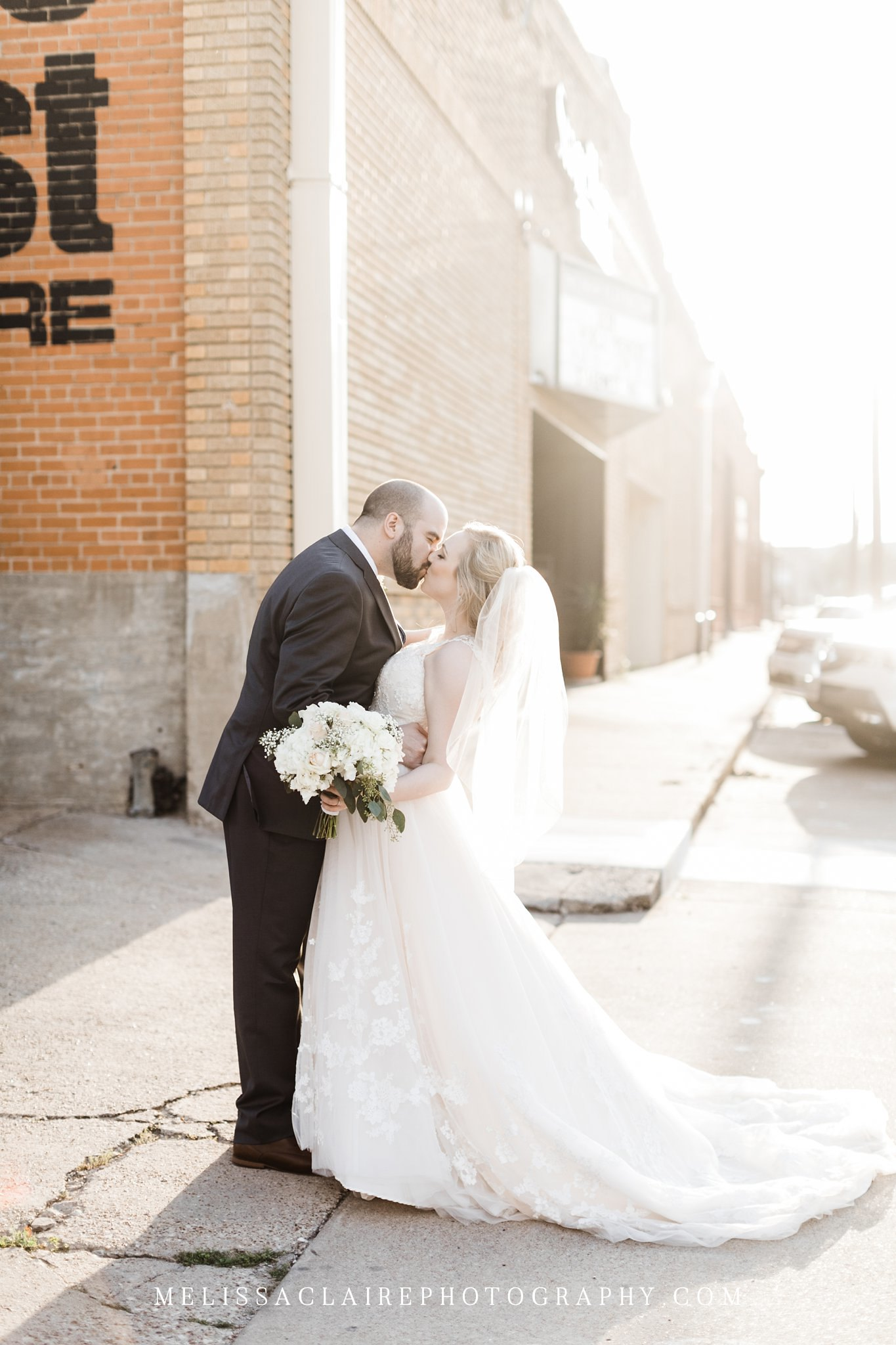 809_at_vickery_wedding_0032