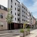 2017_07_15 ouverture Grand Rue