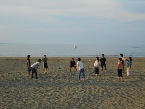 jp-aoshima-ville-plage-pm (4)