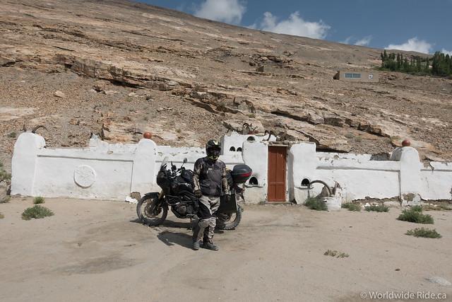 Tajik Pamir-139