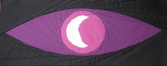 Nightvale Logo