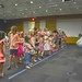 Storytime with Tulsa Ballet by Tulsa City-County Library